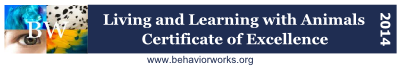 Behavior Science Logo